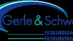 GERLE-SCHWAB