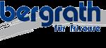 bergrath Friseureinkauf