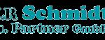 LR Schmidt u. Partner