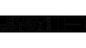 eurofriwa